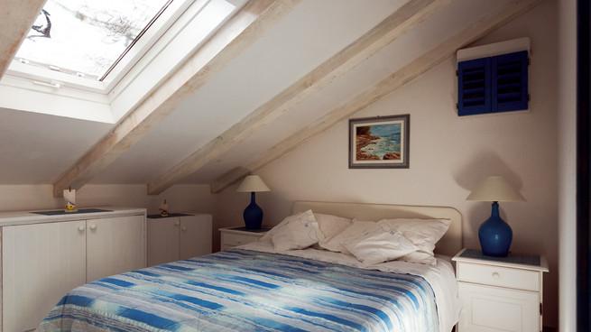 WakeUp Real Estate Danica-39.jpg