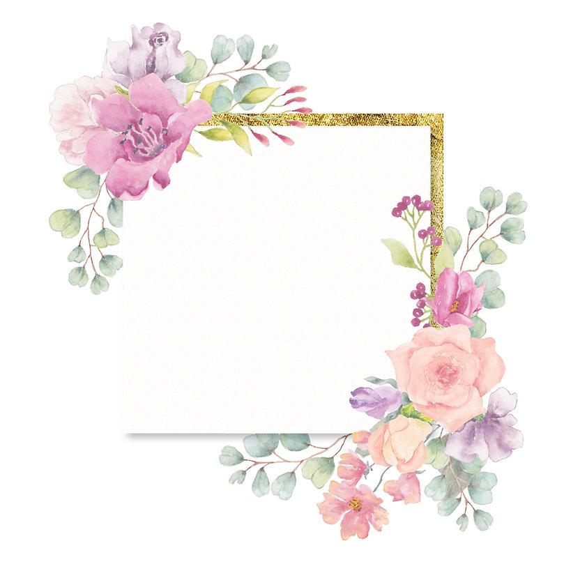 Perfect pastels floral frame 3.jpg