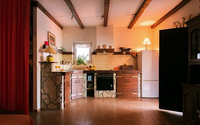 WakeUp Real Estate Danica-58.jpg