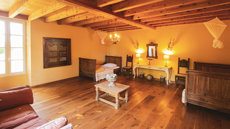 WakeUp Real Estate France HQ-42.jpg