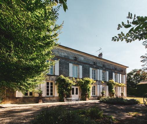 WakeUp Real Estate France HQ-7.jpg