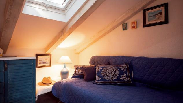 WakeUp Real Estate Danica-41.jpg