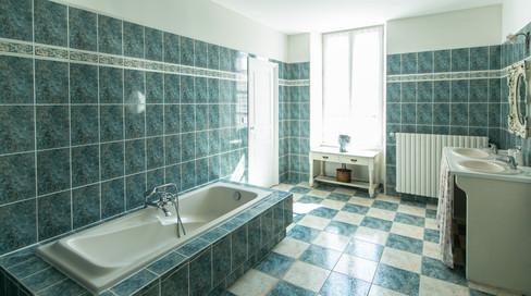 WakeUp Real Estate France HQ-26.jpg