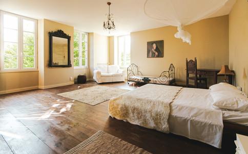 WakeUp Real Estate France HQ-40.jpg