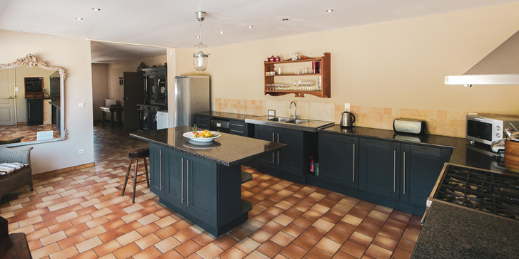 WakeUp Real Estate France HQ-44.jpg