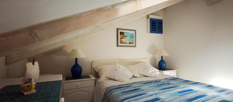 WakeUp Real Estate Danica-40.jpg