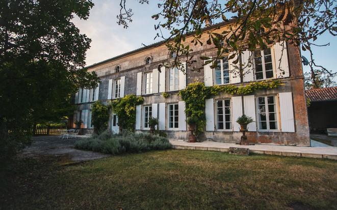 WakeUp Real Estate France HQ-5.jpg