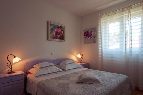 WakeUp Real Estate Danica-14.jpg