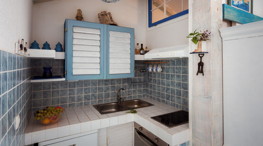 WakeUp Real Estate Danica-34.jpg