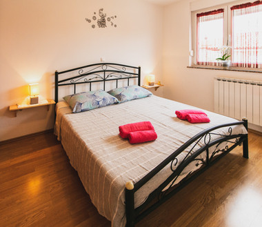 WakeUp Real Estate Amela-14.jpg