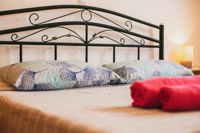 WakeUp Real Estate Amela-15.jpg