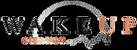 WakeUp Creation logo mini