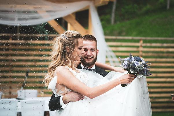 Janja Jani Wedding Viewsize Web WakeUp C