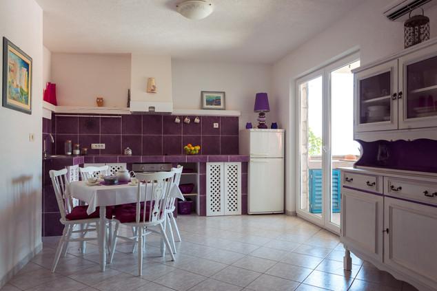 WakeUp Real Estate Danica-2.jpg