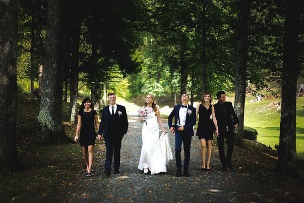 Poročna_fotografija_wedding_photography
