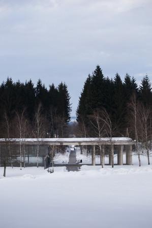 Jure Gubanc Foto Landscape Architecture