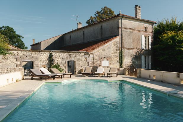 WakeUp Real Estate France HQ-50.jpg
