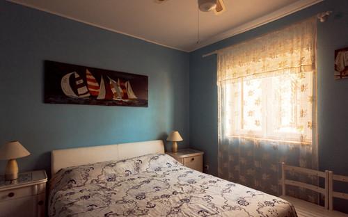 WakeUp Real Estate Danica-50.jpg