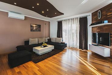 WakeUp Real Estate Elis-9.jpg