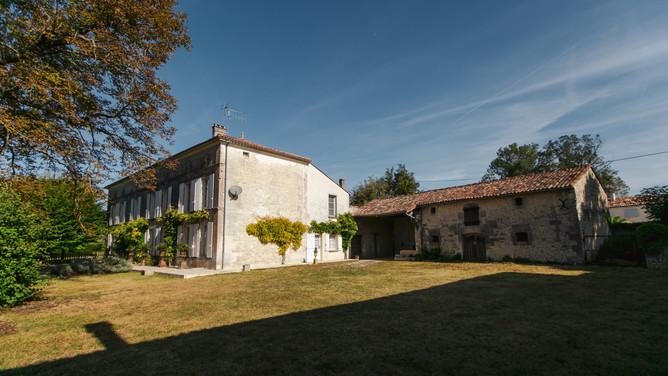 WakeUp Real Estate France HQ-17.jpg