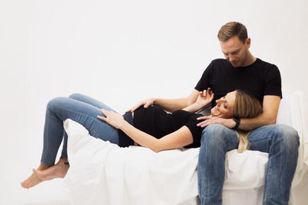 wakeup creation pregnancy family-5.jpg