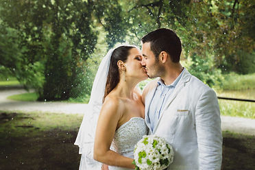 wakeup-creation-wedding-photography.jpg