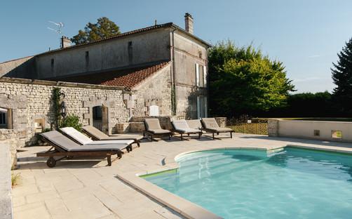 WakeUp Real Estate France HQ-49.jpg