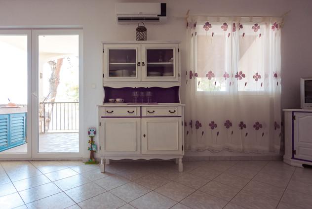 WakeUp Real Estate Danica-5.jpg