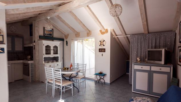 WakeUp Real Estate Danica-44.jpg