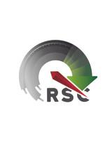 RSC5-01.jpg