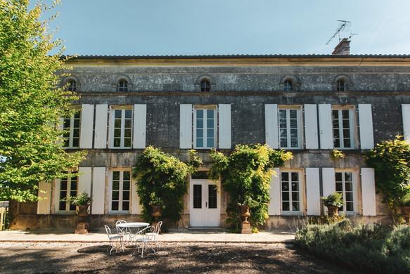 WakeUp Real Estate France HQ-8.jpg