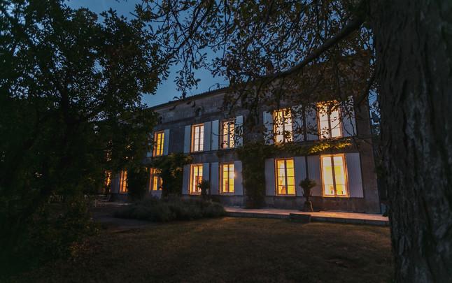 WakeUp Real Estate France HQ-52.jpg