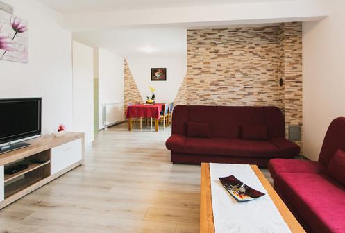 WakeUp Real Estate Amela-6.jpg
