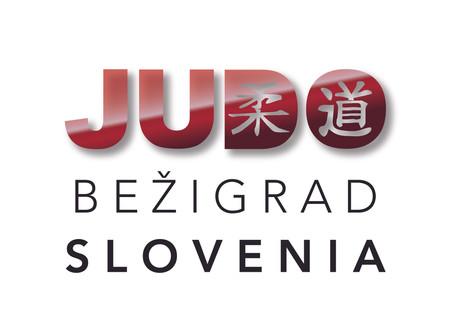 JudoBez-01.jpg