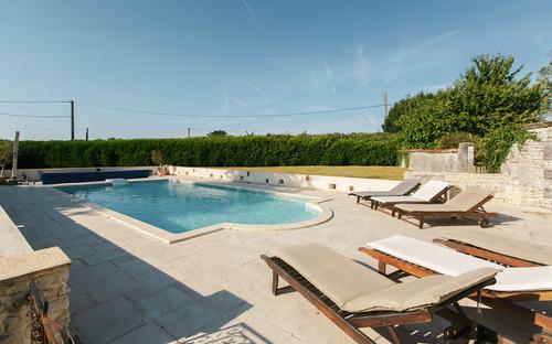 WakeUp Real Estate France HQ-47.jpg