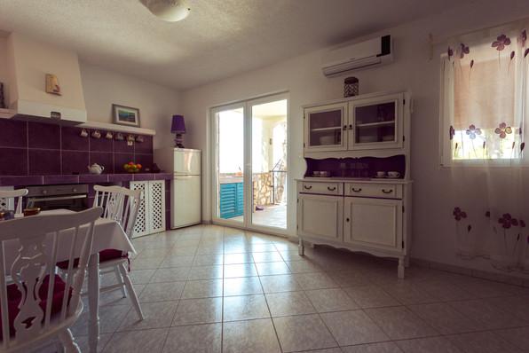 WakeUp Real Estate Danica-17.jpg