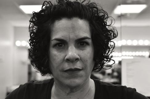 Carmen Portrait.jpg