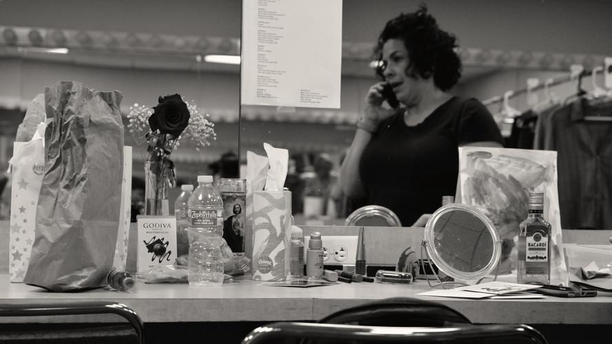 Carmen's Makeup and Work Station.jpg