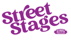 oly-street-stages-logo.png