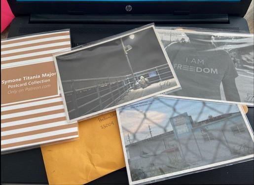 Postcard Collection.jpg