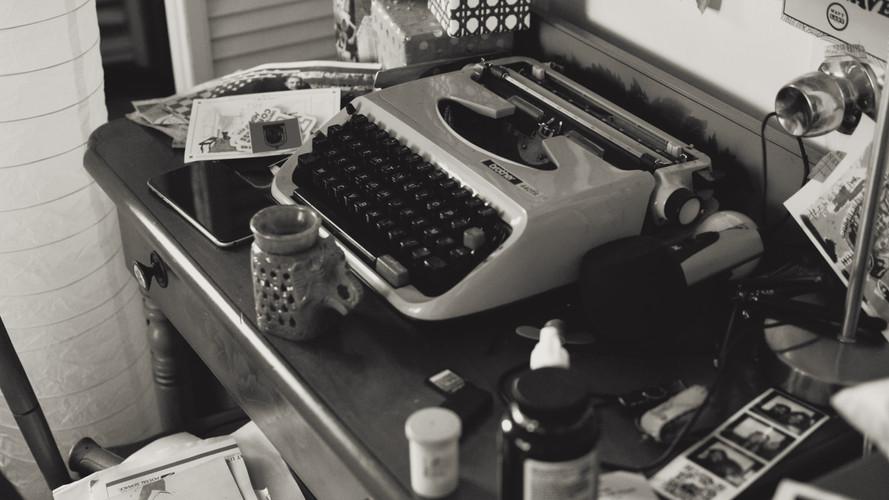 Writing Desk Edit 4.18.20.jpg