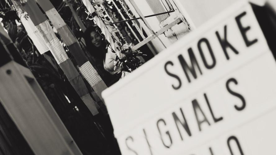 Smoke Signals Edit 4.18.20.jpg