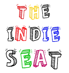 The Indie Seat COAG.png