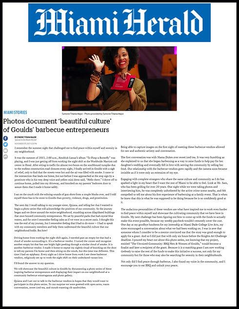 MiamiStoryMiamiHearld11.13.17.UVC.jpg
