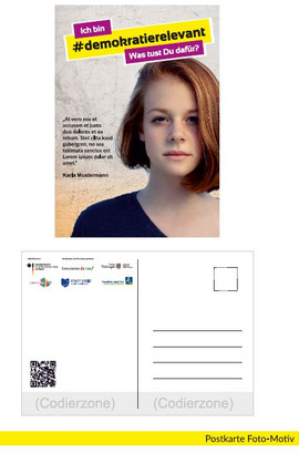 postkarte_fotomotiv.JPG