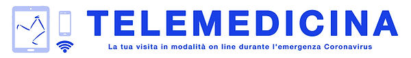 telemedicina header 1500 px.jpg