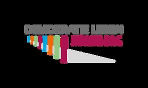 DemokratieLebenNuernberg_Logo_RGB.png