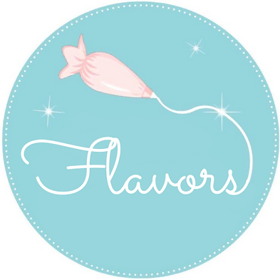 Once upon a frosting flavors.jpg.png