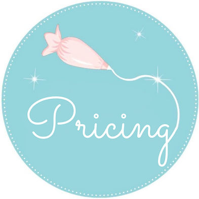 Once upon a frosting pricing.jpg