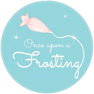 Once%2520upon%2520a%2520frosting%2520log